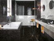 marmor-look-galleri-61-amf