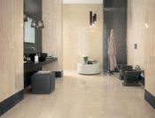 marmor-look-galleri-64-amf