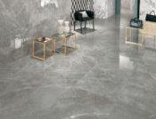 marmor-look-galleri-68-amf