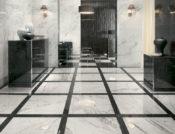 marmor-look-galleri-73-amf