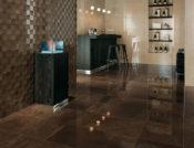 marmor-look-galleri-76-ama