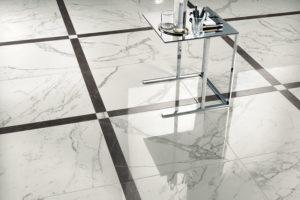 Marmor-look-galleri-78-AMA