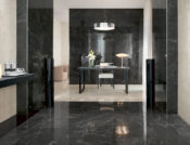 marmor-look-galleri-79-amf