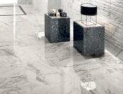 marmor-look-galleri-83-amf