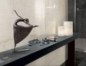 marmor-look-galleri-87-amf