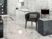 marmor-look-galleri-92-amf