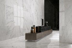 Marmor-look-galleri-94-AMF