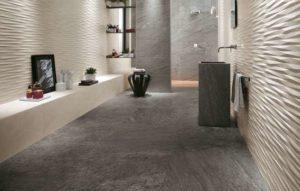 gulvfliser til badeværelse