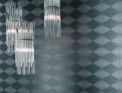 vaegfliser-galleri-66-abt