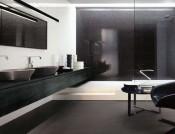 badevrelse-inspiration-fliser