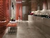 beton-look-galleri-1-adw