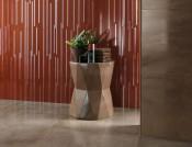 beton-look-galleri-10-adw