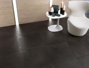 beton-look-galleri-11-aeo