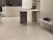 beton-look-galleri-12-amk