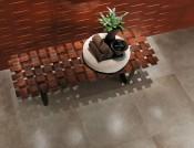 beton-look-galleri-13-adw