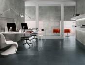 beton-look-galleri-14-aeo