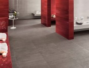 beton-look-galleri-15-amk