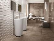 beton-look-galleri-16-adw