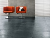 beton-look-galleri-17-aeo