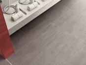beton-look-galleri-18-amk