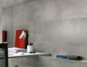 beton-look-galleri-20-aeo