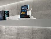 beton-look-galleri-23-aeo