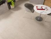 beton-look-galleri-24-amk