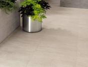beton-look-galleri-27-amk