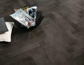 beton-look-galleri-28-adw