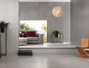 beton-look-galleri-29-aeo