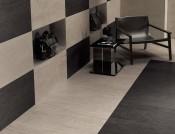 beton-look-galleri-3-amk
