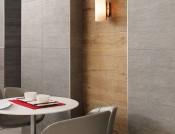 beton-look-galleri-30-amk