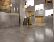 beton-look-galleri-31-adw