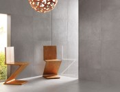 beton-look-galleri-32-aeo