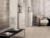 beton-look-galleri-33-amk