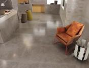 beton-look-galleri-34-adw