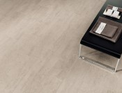 beton-look-galleri-36-amk