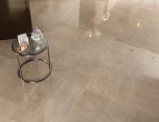 beton-look-galleri-39-amk