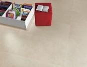 beton-look-galleri-41-aeo