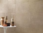 beton-look-galleri-44-aeo