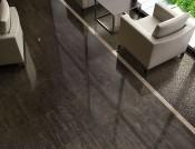 beton-look-galleri-45-amk
