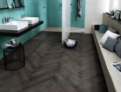 beton-look-galleri-46-adw