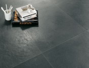 beton-look-galleri-47-aeo