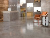 beton-look-galleri-49-adw