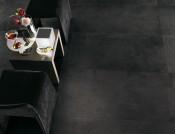 beton-look-galleri-50-aeo