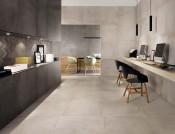 beton-look-galleri-52-adw
