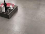 beton-look-galleri-56-aeo