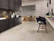 beton-look-galleri-58-adw