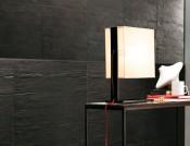 beton-look-galleri-59-aeo