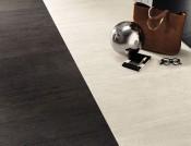 beton-look-galleri-6-amk